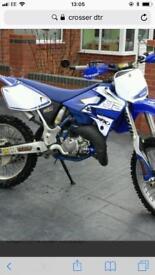 50cc/125cc