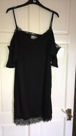 ASOS Dress - Size 10