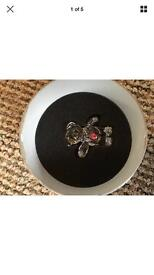 Limited Edition (2013) Kris Bear Luvlots range