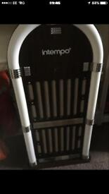 Intempo jukebox