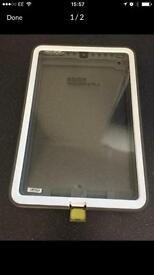 Genuine Lifeproof Case for Apple iPad Mini 1/2/3