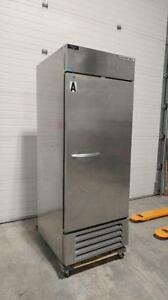 Beverage Air Stainless Steel Cooler