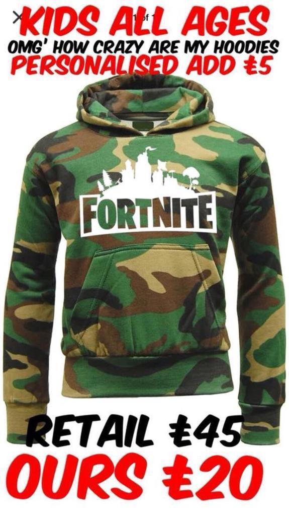 NINJASHYPER Ninja t shirt Youtuber PUBG childrens T-shirt add your Gamertag