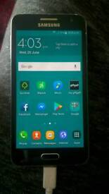 Samsung Galaxy a3 2015 for swap