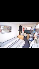 1 BEDROOM FLAT LEEDS £67 PER WEEK, CAN MOVE IN ASAP