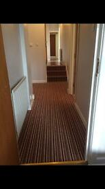 2 bedroom apartment to rent in Cookstown