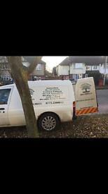 Cottenham Tree Services