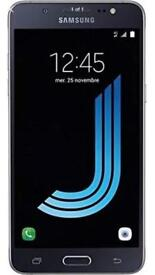 Samsung Galaxy J500FN 16GB Boxed Unlocked Immaculate Condition