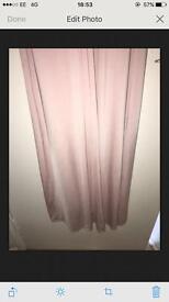 Phase eight bridesmaid dress size 8