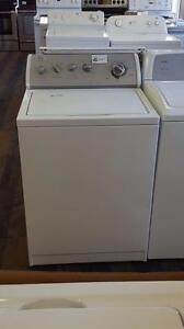 - USED  WASHER  SALE - serving Edmonton and Area since 1981...at the Lowest Possible Price!