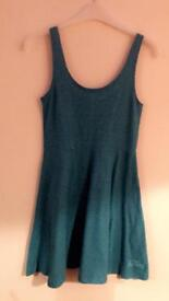 Superdry dress small
