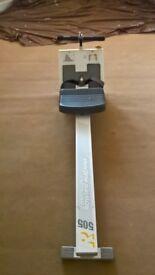 Tunturi Continuous Rowing Machine R 505
