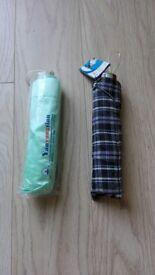 Brand New Umbrella - Half price