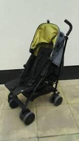 Mama's & Papas buggy pushchair, many extras