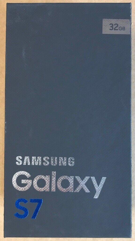 new galaxy s7 32gb sm g930a at