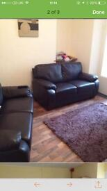 All inclusive furnished room to let swansea city centre