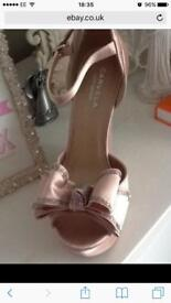 deseigner shoes