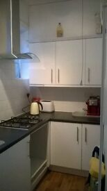 Furnished ensuite room in the heart of Bristol City Centre close to all amenities