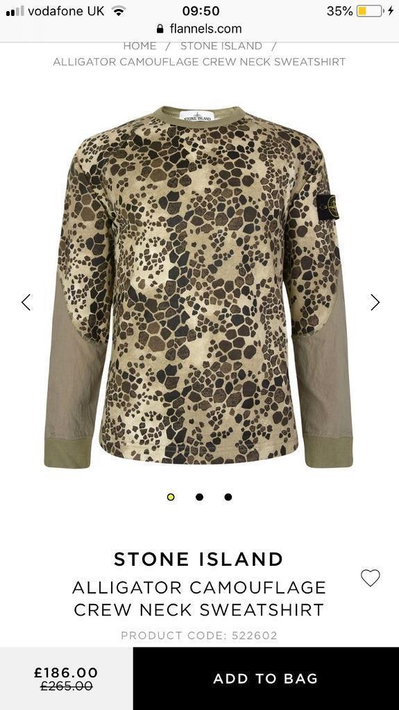 stone Genuine and waist 36 island jumper 3xl shorts fdwq6ad