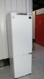 SAMSUNG BRB260031WW/EU Integrated 70/30 Fridge Freezer