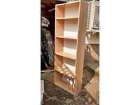 Ikea Billy Bookcase - £5