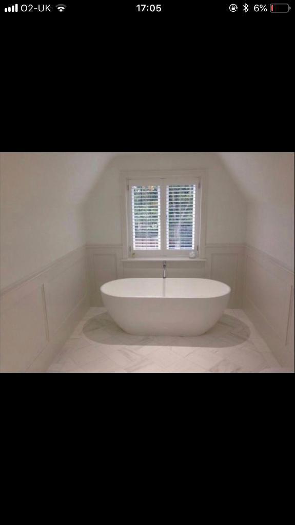 Bathroom Fitters Glasgow >> Bathroom Fitter Bathroom Fitting Tiler Tiling Bathroom Installer