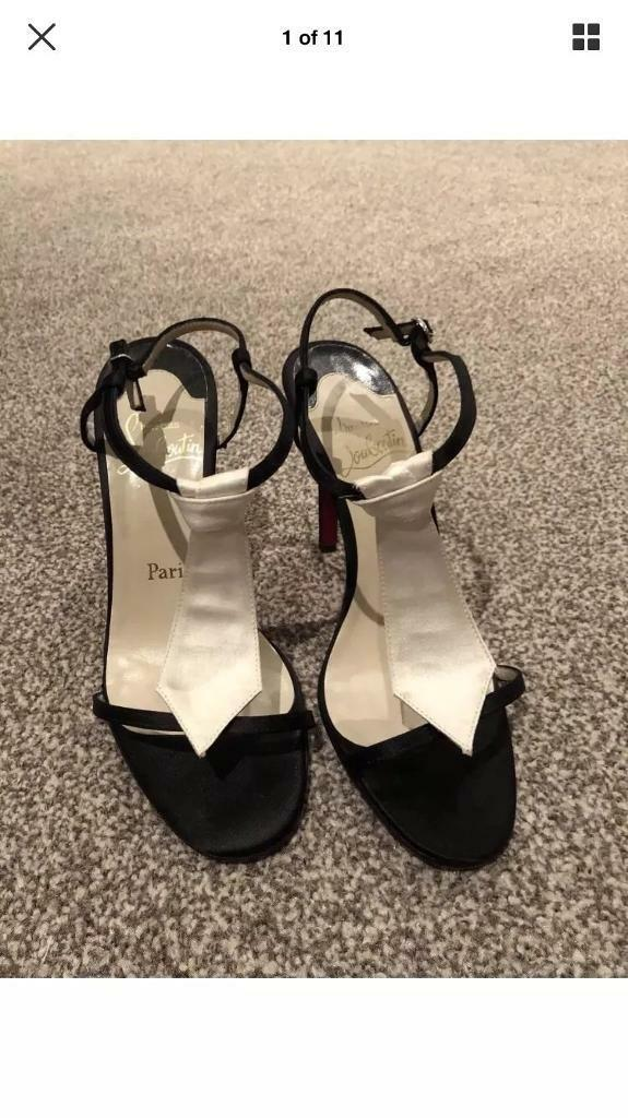 5a7ada2652df wholesale christian louboutin shoes yorkshire yorkshire 9c371 5110e