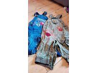 Large-Age-6-9-month-boy-bundle-of-clothes-individual-photos