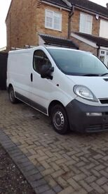 MAN & VAN CHEAP SERVICES