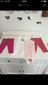 BABY TROUSERS INC TED BAKER