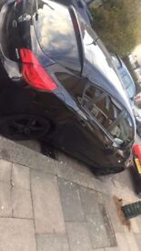 ****2011 Vauxhall Astra 1.3 Diesel ( eco boost)