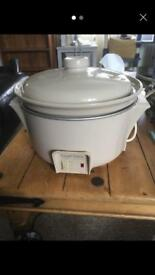 Slow cooker 10 ono