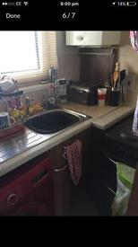 1 bed swap! Stoke area. PCH