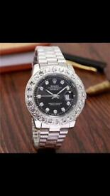 Rolex watches for men all design available