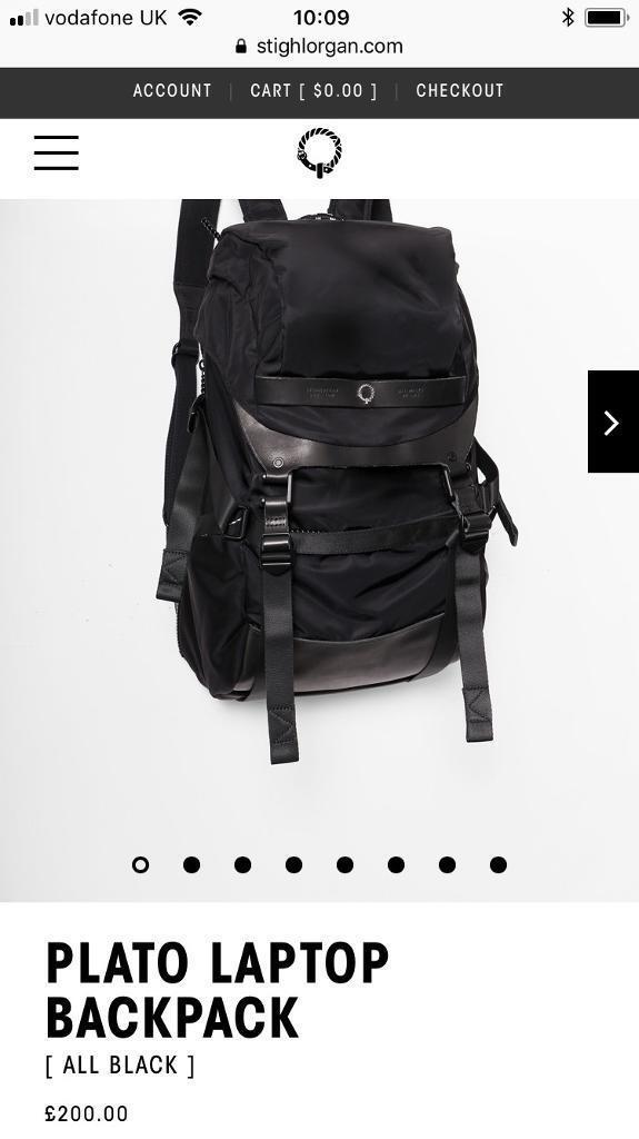 377d5324b208 Rucksack backbag