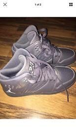 Nike Air Jordan junior, flight 4 new in box