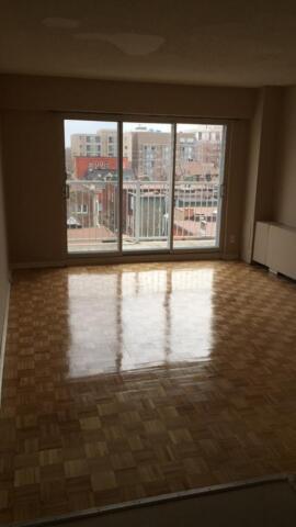 BEAUTIFUL! 2 Bedroom 363 Besserer St Sandy Hill  Ottawa U/Market
