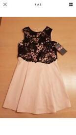 Lipsy Dress Size 12