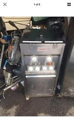 Valentine Fryer for sale fully working condition