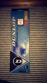 Dunlop Performance Gel Insole