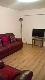 2 Bedroom Flat for rent in Seamount Court, Gallowgate.