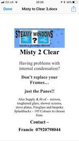 Misty2clear