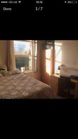 Double Room to rent in Elephant and Castle zone 1