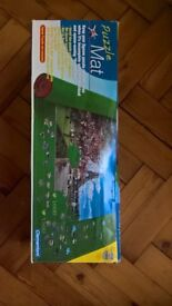 (Jigsaw ) Puzzle Mat- new unopened