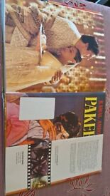 """""""Bollywood"""" Indian Cookbook"""