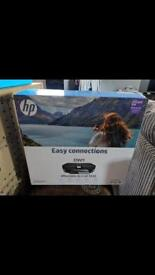 Brand new Hp printer - sealed, unopened gift