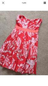Jane norman dress size 14