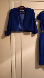 Designer Ladies dresses for sale