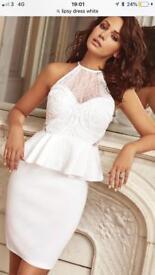 Dress Lipsy Size 16
