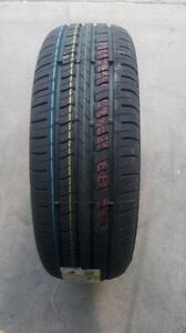 New Set 4 205/55R16 tires 205 55 16 All Season Tire $320